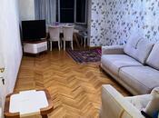 2 otaqlı köhnə tikili - Elmlər Akademiyası m. - 48 m² (2)