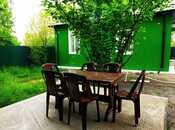 3 otaqlı ev / villa - Qəbələ - 147 m² (3)