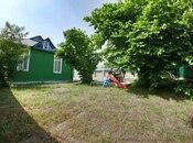 3 otaqlı ev / villa - Qəbələ - 147 m² (12)