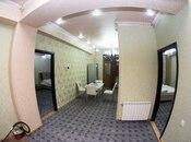 2 otaqlı yeni tikili - Nəsimi r. - 75 m² (2)