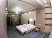 2 otaqlı yeni tikili - Nəsimi r. - 75 m² (7)