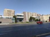2 otaqlı yeni tikili - Nəsimi r. - 75 m² (16)
