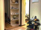2 otaqlı köhnə tikili - Elmlər Akademiyası m. - 52 m² (14)