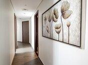4 otaqlı yeni tikili - Nəsimi r. - 165 m² (19)