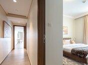 4 otaqlı yeni tikili - Nəsimi r. - 165 m² (12)
