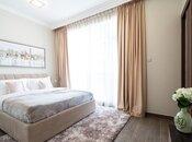 4 otaqlı yeni tikili - Nəsimi r. - 165 m² (13)