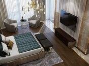 4 otaqlı yeni tikili - Nəsimi r. - 165 m² (15)