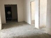 5 otaqlı yeni tikili - Elmlər Akademiyası m. - 272.6 m² (4)