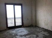 5 otaqlı yeni tikili - Elmlər Akademiyası m. - 272.6 m² (2)