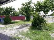 2 otaqlı ev / villa - Oğuz - 70 m² (19)