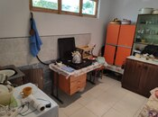3 otaqlı ev / villa - Qax - 80 m² (7)
