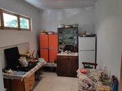 3 otaqlı ev / villa - Qax - 80 m² (6)