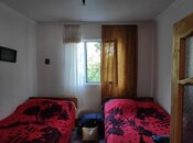 3 otaqlı ev / villa - Qax - 80 m² (4)