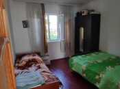 3 otaqlı ev / villa - Qax - 80 m² (5)