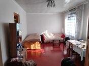 3 otaqlı ev / villa - Qax - 80 m² (3)