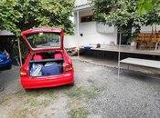 3 otaqlı ev / villa - Qax - 80 m² (10)