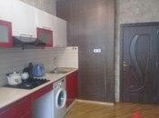 2 otaqlı yeni tikili - Nəsimi m. - 88 m² (6)