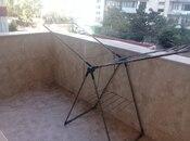 2 otaqlı yeni tikili - Nəsimi m. - 88 m² (12)