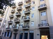 3 otaqlı köhnə tikili - İçəri Şəhər m. - 65 m² (3)