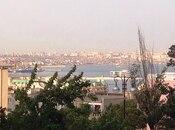 3 otaqlı köhnə tikili - İçəri Şəhər m. - 65 m² (2)