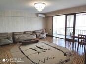3 otaqlı köhnə tikili - Sahil m. - 100 m² (5)
