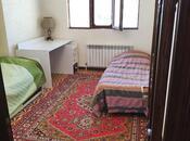 3 otaqlı köhnə tikili - Sahil m. - 100 m² (12)