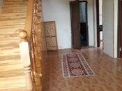 4 otaqlı ev / villa - Qəbələ - 180 m² (2)