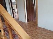 4 otaqlı ev / villa - Qəbələ - 180 m² (3)