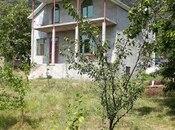 4 otaqlı ev / villa - Qəbələ - 180 m² (6)