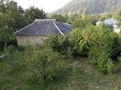 4 otaqlı ev / villa - Qəbələ - 180 m² (5)