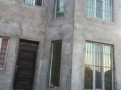 7 otaqlı ev / villa - Məmmədli q. - 200 m² (2)