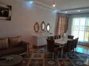 7 otaqlı ev / villa - Məmmədli q. - 200 m² (4)