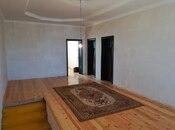 7 otaqlı ev / villa - Məmmədli q. - 200 m² (8)