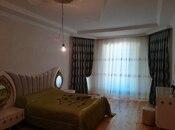 7 otaqlı ev / villa - Məmmədli q. - 200 m² (9)