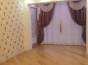 2-комн. новостройка - м. Шах Исмаил Хатаи - 100 м² (17)