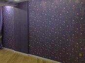 2-комн. новостройка - м. Шах Исмаил Хатаи - 100 м² (15)