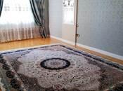 4 otaqlı yeni tikili - Sahil m. - 240 m² (15)