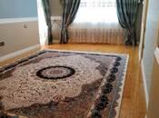 4 otaqlı yeni tikili - Sahil m. - 240 m² (16)