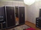 2 otaqlı köhnə tikili - Nərimanov r. - 70 m² (10)