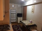2 otaqlı köhnə tikili - Nərimanov r. - 70 m² (17)