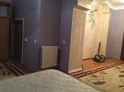 2 otaqlı köhnə tikili - Nərimanov r. - 70 m² (23)