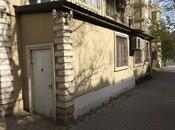2 otaqlı köhnə tikili - Nərimanov r. - 70 m² (29)