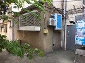 2 otaqlı köhnə tikili - Nərimanov r. - 70 m² (26)