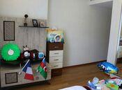 4 otaqlı yeni tikili - Nəsimi r. - 220 m² (15)