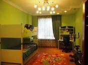 4 otaqlı yeni tikili - 28 May m. - 230 m² (19)