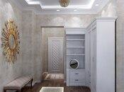 3 otaqlı yeni tikili - Nəsimi r. - 165 m² (10)