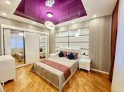 3 otaqlı yeni tikili - Qara Qarayev m. - 143 m² (6)