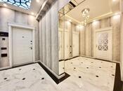 3 otaqlı yeni tikili - Qara Qarayev m. - 143 m² (3)