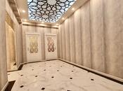 3 otaqlı yeni tikili - Qara Qarayev m. - 143 m² (5)