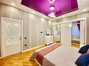 3 otaqlı yeni tikili - Qara Qarayev m. - 143 m² (8)